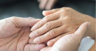 5 consejos para personas con psoriasis ungueal