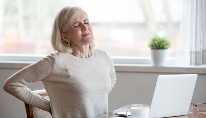 7 cosas que debes saber sobre la fibromialgia