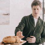 Enfermedad celíaca: ¿intolerancia al gluten?