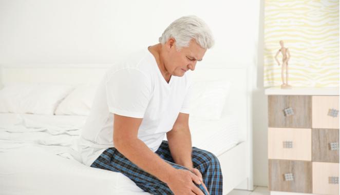 Consejos para controlar la fatiga