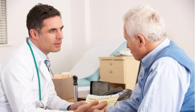 Lo que debes saber sobre  la granulomatosis poliangeítis