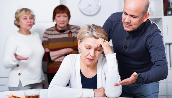 Pacientes con artritis reumatoide se sienten incomprendidos