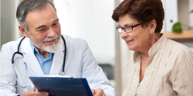 ABC de la artritis reumatoide todo lo que debes saber