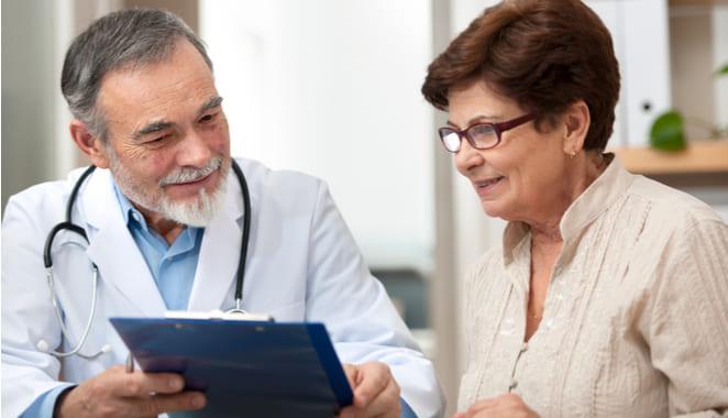 ABC de la artritis reumatoide: todo lo que debes saber