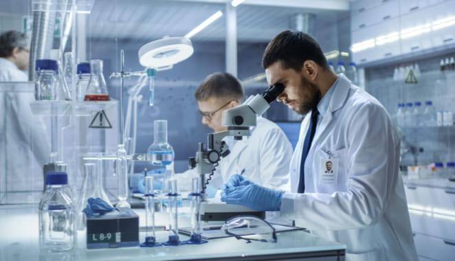 Científicos desarrollan sistema para retrasar la artrosis