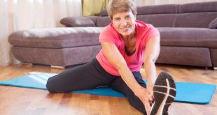 5 Consejos para evitar caídas de adultos mayores