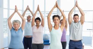 Consejos para evitar contracturas musculares