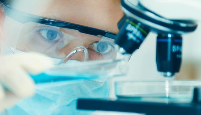 Descubren molécula clave para controlar la inmunidad en enfermedades autoinmunes