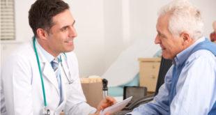 Aprende a controlar la inflamación causada por la artritis reumatoide