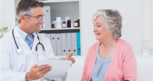 4 consejos para personas que padecen de psoriasis