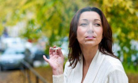 La obesidad y el tabaco incidirían en el aumento de enfermedades reumáticas