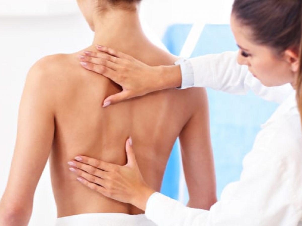 tratament articular al osteopatiei)
