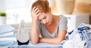 Gran porcentaje de pacientes con artritis sienten frustración por no poder hacer actividades cotidianas