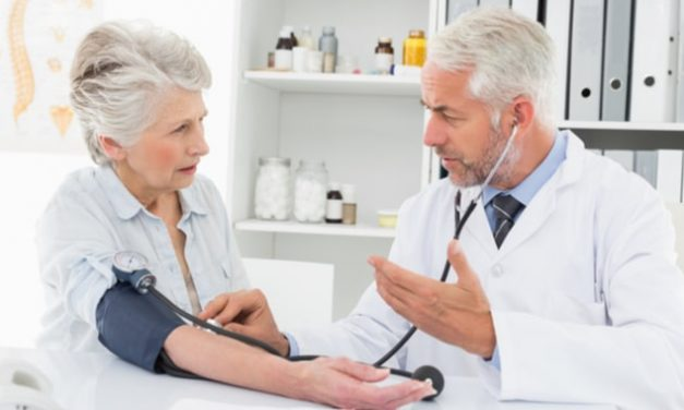 La vasculitis y su incidencia en los vasos sanguíneos