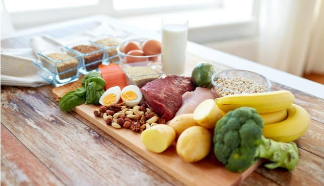 Alimentos que debes evitar si padeces de artritis