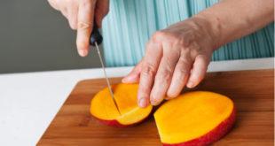 Beneficios de incluir mango en tu dieta