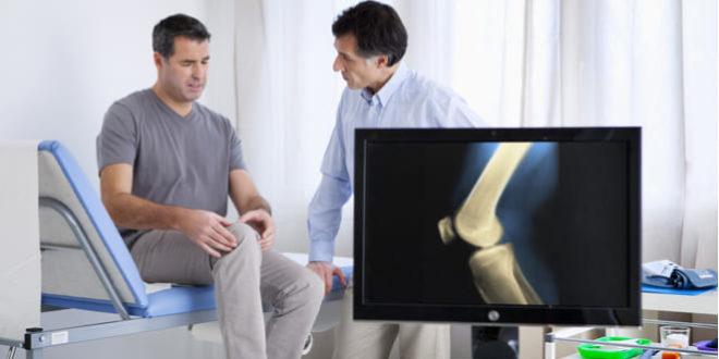 Estudio revela posibles nuevas formas de tratar la osteoartritis