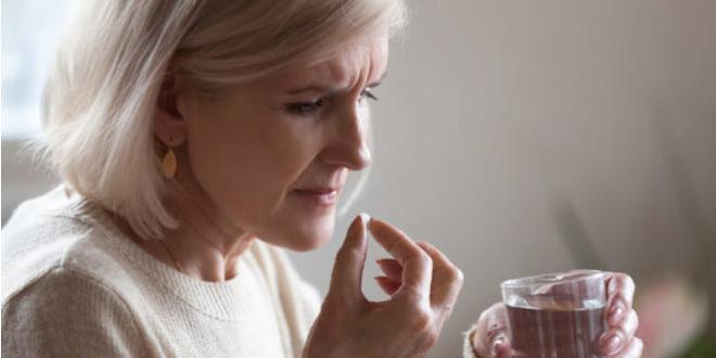 Fármaco utilizado para combatir VIH podría ayudar a tratar el Alzheimer