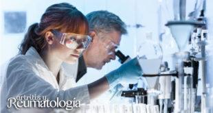 Progresos científicos sobre la muerte neuronal en el Alzheimer y Parkinson