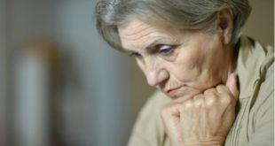 Comorbilidades que agravan la artritis reumatoide