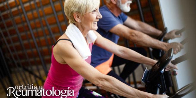 Personas mayores de 40: los peores y mejores ejercicios