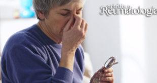Esclerosis múltiple: se duplica número de pacientes en las últimas décadas