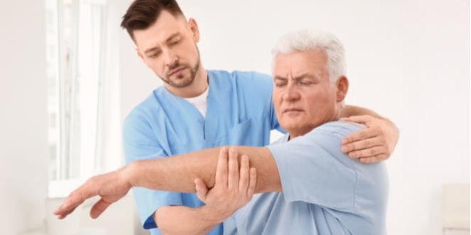 5 formas de prevenir la osteoporosis