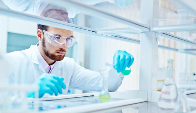 Diseñan nuevo tratamiento que previene la degeneración del cartílago