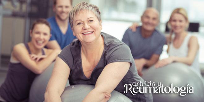 Mejora tu escoliosis con Pilates