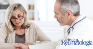 ¿Por qué las mujeres sufren más de artritis?