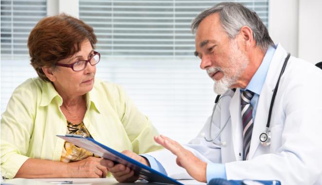 ¿Qué es el lupus?