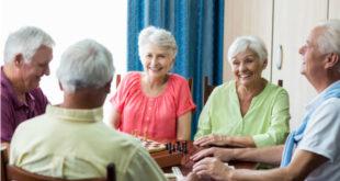 Vivir mejor con esclerosis múltiple (EM)