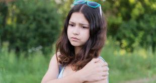 Diagnostico precoz en la artritis idiopatica juvenil