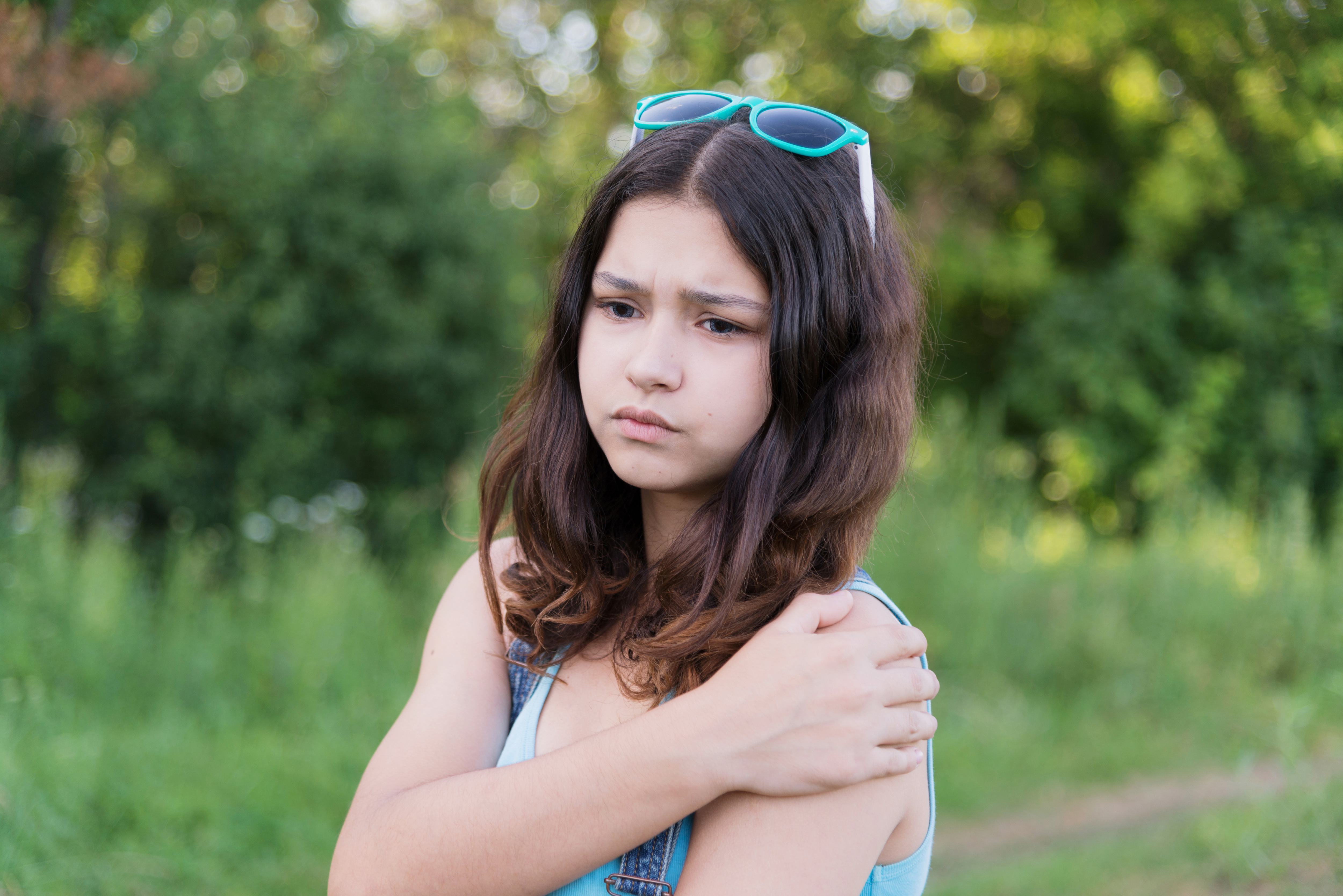 Diagnóstico precoz en la artritis idiopática juvenil