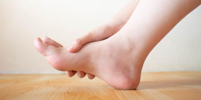 Síntomas de la gota y a quiénes afecta