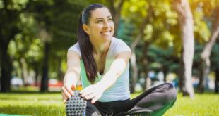 5 consejos para fortalecer tu sistema inmunológico
