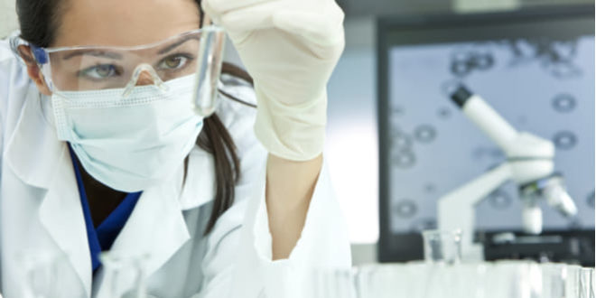 Descubren biomarcadores de la fibromialgia