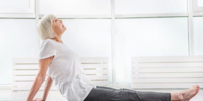 Fibromialgia: ¿Cómo controlar sus síntomas?