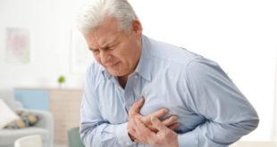 Riesgo cardiovascular en artritis reumatoidea