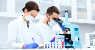 Innovador examen de sangre para detectar la fibromialgia