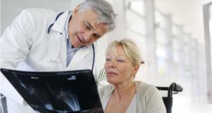 Mayor prevalencia de enfermedades inflamatorias en mujeres