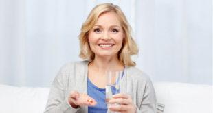 Nuevo medicamento para la osteoporosis ayudaría a regenerar los huesos