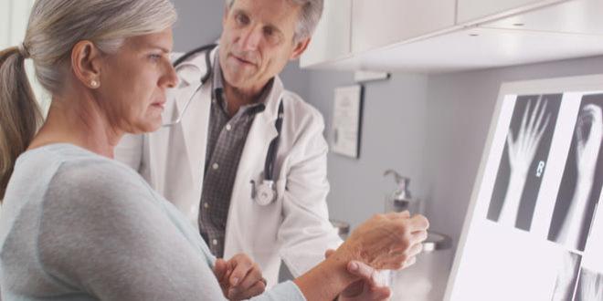 ¿Qué es el síndrome de antisintetasa?