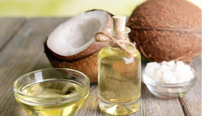 Aceite de coco: ¿sirve para combatir enfermedades reumáticas?