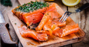 Alimentos que te ayudarán a controlar la psoriasis