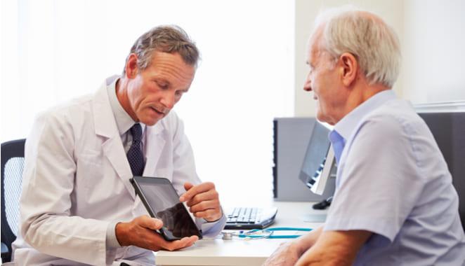 Amiloidosis: una enfermedad asociada a la artritis reumatoide