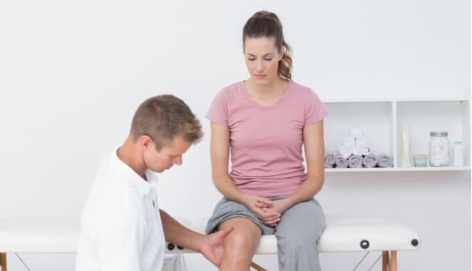 Artritis reumatoide produciría discapacidad años antes de su diagnóstico