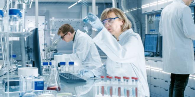 Buscan crear el perfil genético del Lupus