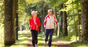¿Cómo prevenir el envejecimiento cerebral y la demencia?