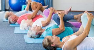 5 consejos para prevenir la tendinitis